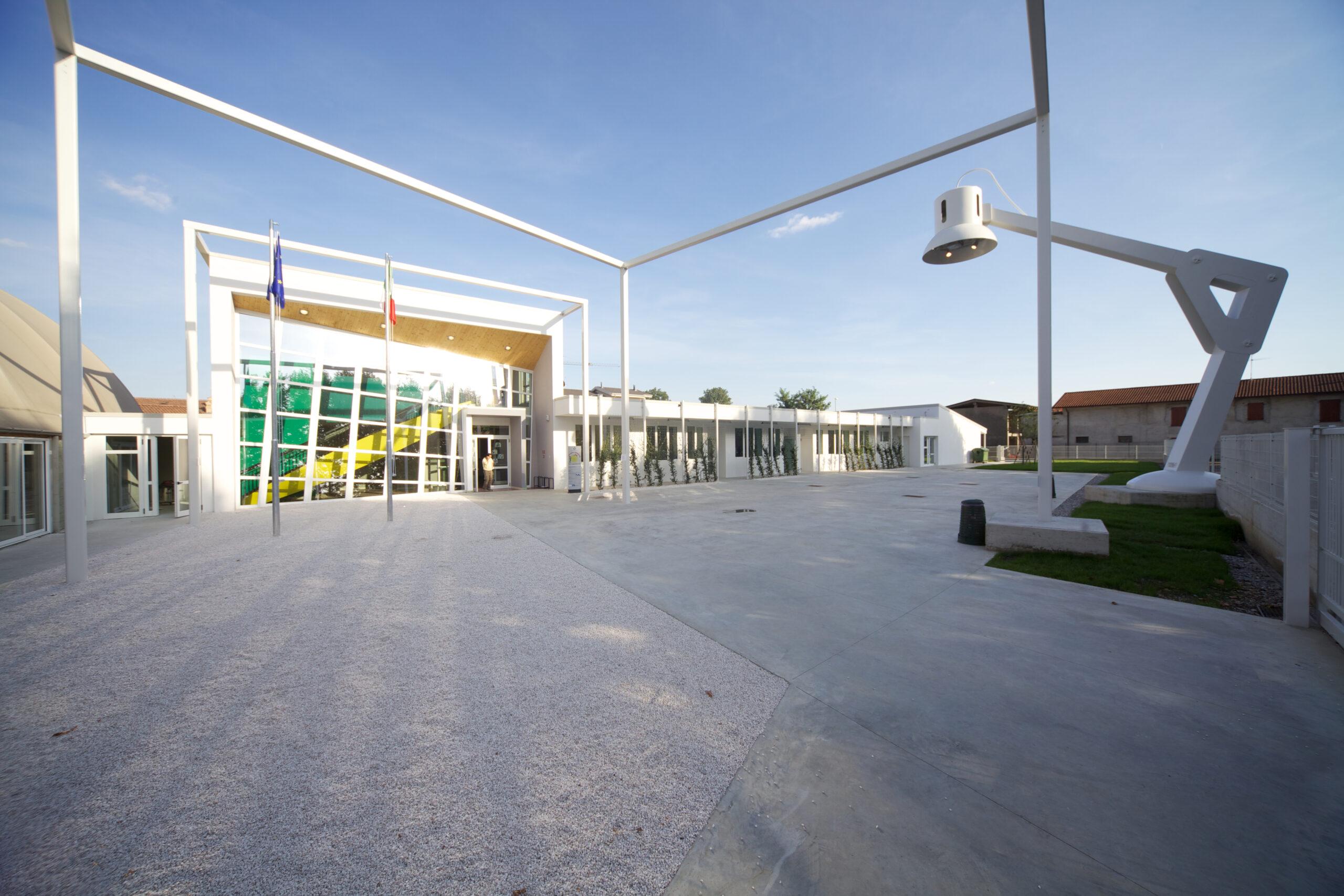 Scuola Media